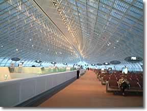 airport2001.jpg