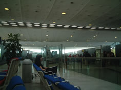 airport2002.jpg