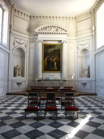 ptrianon_chapel.jpg