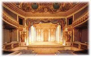 tri-theatre.jpg