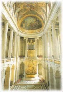 vrs-chapel.jpg