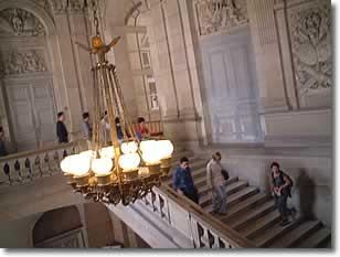 vrs_stair02.jpg